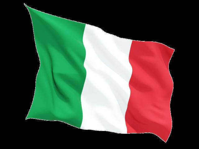 "Nazionale Italiana ""Crazy For Football"